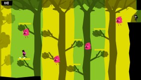 Runbow-(c)-2015-13-AM-Games,-Nintendo-(8)