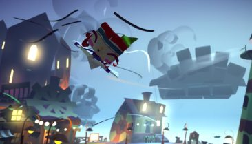 Tearaway-Unfolded-(c)-2015-Media-Molecule,-Sony-1-(4)