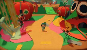 Tearaway-Unfolded-(c)-2015-Media-Molecule,-Sony-(6)