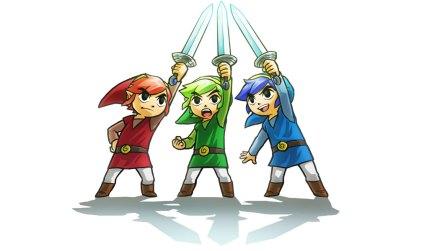 The-Legend-of-Zelda-Tri-Force-Heroes-(c)-2015-Nintendo-(1)
