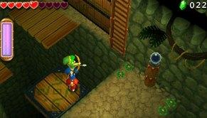 The-Legend-of-Zelda-Tri-Force-Heroes-(c)-2015-Nintendo-(13)