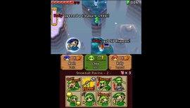 The-Legend-of-Zelda-Tri-Force-Heroes-(c)-2015-Nintendo-(19)