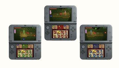The-Legend-of-Zelda-Tri-Force-Heroes-(c)-2015-Nintendo-(20)