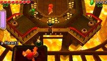 The-Legend-of-Zelda-Tri-Force-Heroes-(c)-2015-Nintendo-(23)