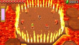 The-Legend-of-Zelda-Tri-Force-Heroes-(c)-2015-Nintendo-(8)