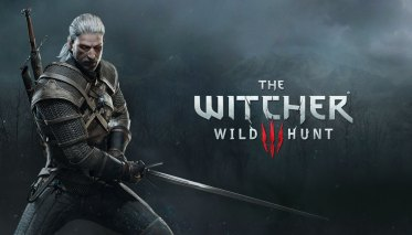 The-Witcher-3-Wild-Hunt-(c)-2015-CD-Project-RED,-Namco-Bandai-(3)