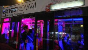 Waves Vienna 2015 (c) pressplay, Patrick Steiner (1)