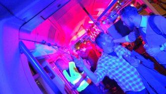 Waves Vienna 2015 (c) pressplay, Patrick Steiner (20)