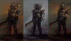 Fallout-4-Artwork-(c)-2015-Bethesda-(2)