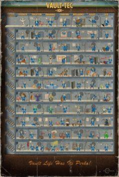 Fallout-4-Artwork-(c)-2015-Bethesda-(4)