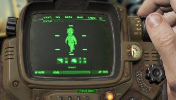 Fallout-4-(c)-2015-Bethesda-(11)