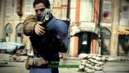 Fallout-4-(c)-2015-Bethesda-(19)