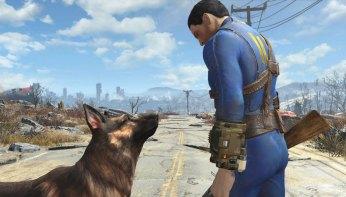 Fallout-4-(c)-2015-Bethesda-(23)
