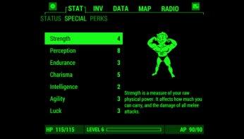 Fallout-4-(c)-2015-Bethesda-(27)
