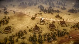 Hard-West-(c)-2015-CreativeForge-Games,-Gambitious-Digital-Entertainment-(1)