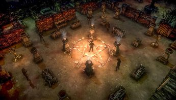 Hard-West-(c)-2015-CreativeForge-Games,-Gambitious-Digital-Entertainment-(5)