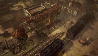 Hard-West-(c)-2015-CreativeForge-Games,-Gambitious-Digital-Entertainment-(9)