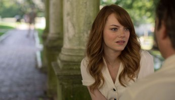 Irrational-Man-(c)-2015-Warner,-Sony-Pictures-(11)