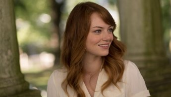 Irrational-Man-(c)-2015-Warner,-Sony-Pictures-(5)