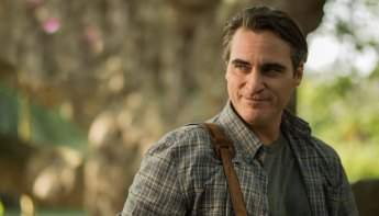 Irrational-Man-(c)-2015-Warner,-Sony-Pictures-(6)