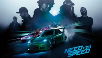 Need-for-Speed-(c)-2015-Ghost-Games,-EA-(21)