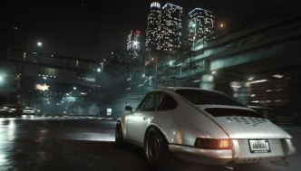 Need-for-Speed-(c)-2015-Ghost-Games,-EA-(27)