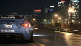Need-for-Speed-(c)-2015-Ghost-Games,-EA-(6)