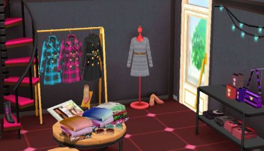New-Style-Boutique-2-(c)-2015-Nintendo-(11)