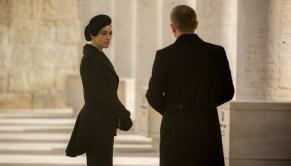 Spectre-(c)-2015-Sony-Pictures-Releasing-GmbH(4)