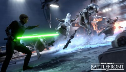 Star-Wars-Battlefront-(c)-2015-EA-(15)