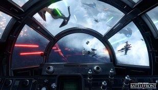 Star-Wars-Battlefront-(c)-2015-EA-(19)