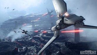 Star-Wars-Battlefront-(c)-2015-EA-(21)