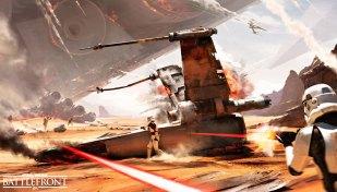 Star-Wars-Battlefront-(c)-2015-EA-(8)