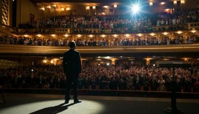 Steve-Jobs-(c)-2015-Universal-Pictures(2)