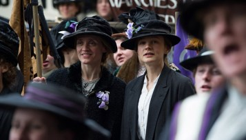 Suffragette-(c)-2015-Pathé(8)