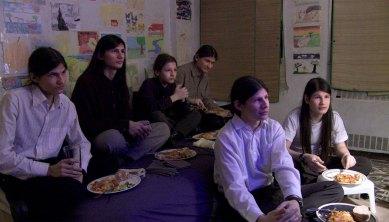 The-Wolfpack-(c)-2015-Magnolia-Pictures,-Universum-Filmverleih,-Viennale-(2)