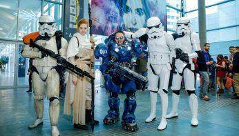 Vienna-Comic-Con-2015-(c)-2015-VIECC-(22)
