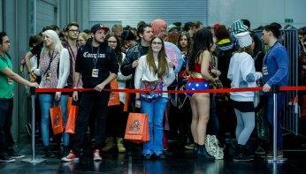 Vienna-Comic-Con-2015-(c)-2015-VIECC-(23)