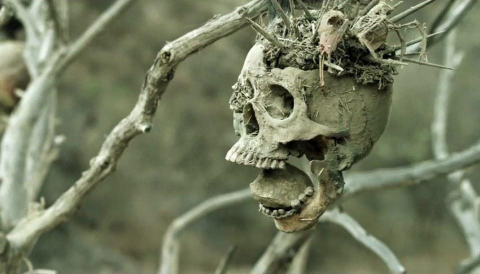 Bone-Tomahawk-(c)-2015-slash-Filmfestival(1)