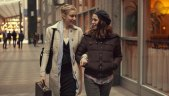 Mistress-America-(c)-2015-Fox-Searchlight-Pictures(5)