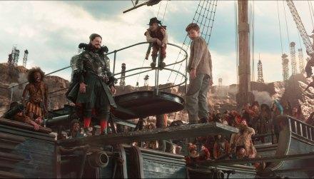 Pan-(c)-2015-Warner-Bros(2)