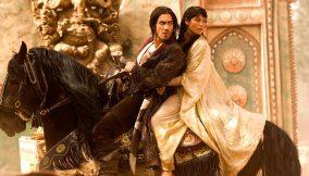 Prince-of-Persia-Der-Sand-der-Zeit-(c)-2010-Disney (1)