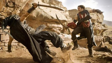 Prince-of-Persia-Der-Sand-der-Zeit-(c)-2010-Disney (4)