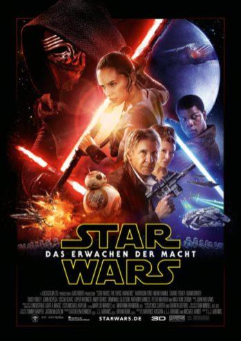 Star-Wars-Das-Erwachen-der-Macht-(c)-2015-Walt-Disney(1)