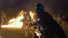 Star-Wars-Das-Erwachen-der-Macht-(c)-2015-Walt-Disney(3)
