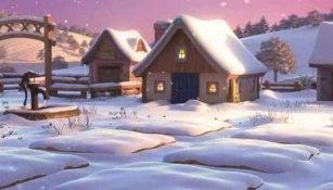 Story-Of-Seasons-(c)-2015-Marvelous,-Nintendo-(7)
