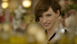 The-Danish-Girl-(c)-2015-Universal-Pictures(8)