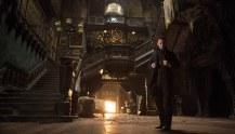 Crimson-Peak-(c)-2015-Universal-Pictures-Home-Entertainment(1)