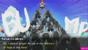 Danganronpa-Another-Episode-Ultra-Despair-Girls-(c)-2015-Spike-Chunsoft,-NIS-America-(5)