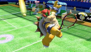 Mario-Tennis-Ultra-Smash-(c)-2015-Nintendo-(3)